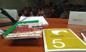 geriatricarea Fundacion Pilares