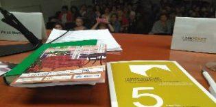 Fundación Pilares edita dos publicaciones sobre soledad en mayores e innovación social