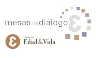 geriatricarea Mesas de Diálogo sobre envejecimiento salud mental