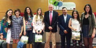 Premios Aboca a los mejores productos medicinales naturales para el sector geriátrico