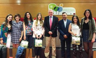 geriatricarea Premios Aboca