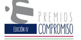 IV edición de los Premios Compromiso a iniciativas contra la violencia de género