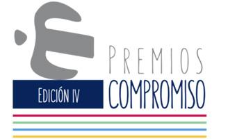 geriatricarea Premios Compromiso Clece contra la violencia de género