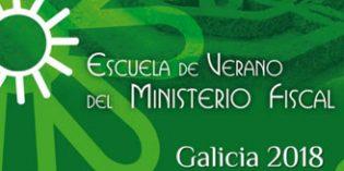 Un curso del Ministerio Fiscal aborda la problemática jurídica de las personas mayores