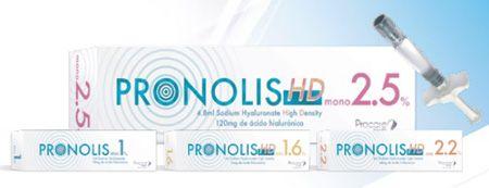 geriatricarea Pronolis