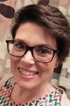 geriatricarea Raquel Alguacil Programas Intergeneracionales