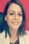geriatricarea Sara Recio Gracia mantenerse activo