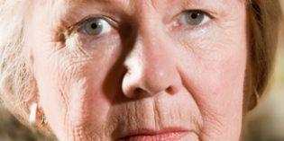 Tunstall Televida implementa un protocolo de detección de malos tratos a las personas mayores