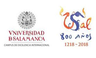geriatricarea Universidad de Salamanca personas mayores