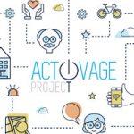 ACTIVAGE, el mayor proyecto Europeo sobre envejecimiento activo y saludable