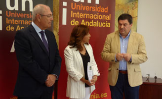 geriatricarea dependencia Premio de Estudios Onubenses La Rábida