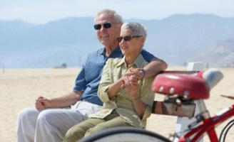 geriatricarea envejecemos envejecimiento activo