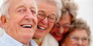 Envejecimiento activo: concepto y terminología