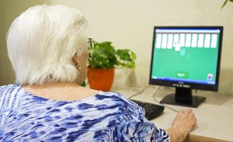 geriatricarea envejecimiento activo ORPEA