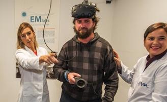 geriatricarea esclerosis múltiple Tevrene realidad virtual.j