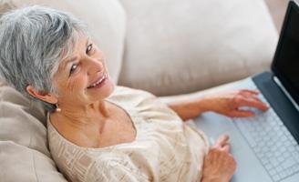 geriatricarea estimulación cognitiva psicogerontólogo