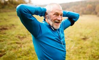 geriatricarea habitos saludables envejecimiento activo