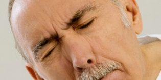 La sensibilización social es clave para erradicar el abuso y maltrato hacia los mayores