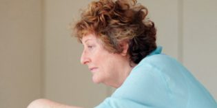 Máster en Prevención y Tratamiento de la Violencia Familiar: Infancia, Pareja y Personas Mayores