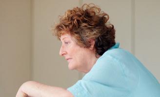 geriatricarea maltrato personas mayores Cruz Roja