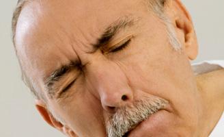 geriatricarea maltrato