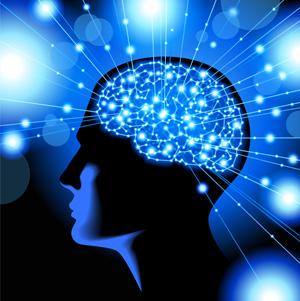 geriatricarea mente reserva cerebral