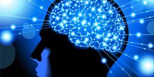 Activa la mente y aumenta tu reserva cerebral