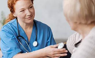 geriatricarea proyecto MOPEAD Alzheimer