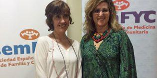 semFYC y Matia Fundazioa impulsarán conjuntamente la investigación sobre envejecimiento