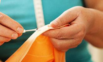 geriatricarea taller costura