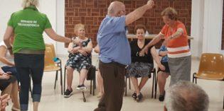 La teleasistencia centrada en la persona facilita herramientas para un envejecimiento activo