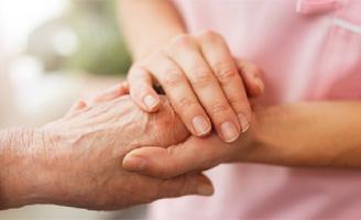 geriatricatra Envejecimiento activo Essity