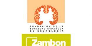 La SEN y Zambon otorgan la segunda Beca en Trastornos del Movimiento a un estudio sobre Parkinson
