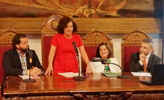 geriatricarea Cátedra Macrosad de Estudios Intergeneracionales