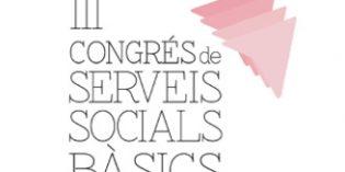 L'Hospitalet de Llobregat acogerá el III Congreso de Servicios Sociales Básicos