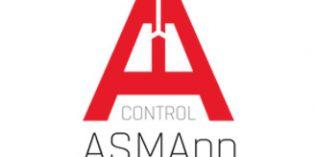 Control ASMApp, nuevo recurso interactivo para el seguimiento del paciente con asma