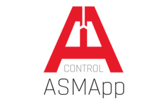 geriatricarea Control ASMApp asma