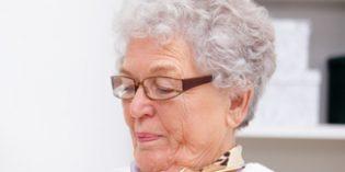 El ICOMEM incrementa más del 30% las ayudas destinadas a audífonos y gafas para mayores