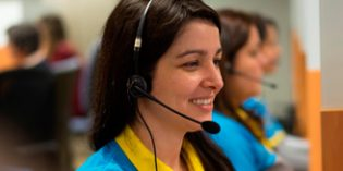 ILUNION Sociosanitario gestiona el servicio de teleasistencia de Majadahonda