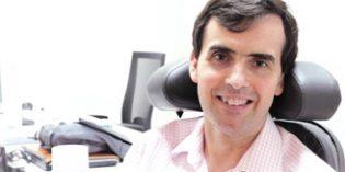 Adiós… y gracias, a Joaquín Romero, cofundador de BJ Adaptaciones