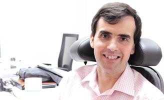 geriatricarea Joaquín Romero BJ Adaptaciones