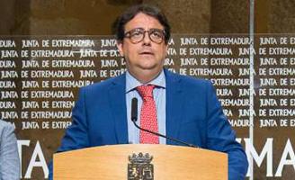 geriatricarea José María Vergeles Extremadira dependencia
