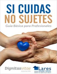 geriatricarea LARES Dignitas Vitae eBook