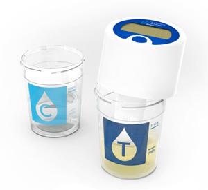 geriatricarea-Lit-Control-enfermedades-urinarias