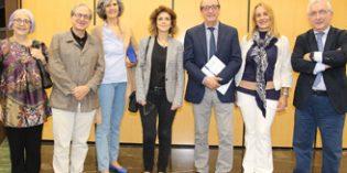 En marcha el IV Máster Universitario en Atención Integral en Cuidados Paliativos de la UPV/EHU