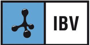Nueva edición del Máster de Valoración Biomecánica Clínica del IBV