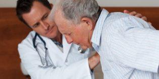 Nueva edición del Postgrado en Atención al Paciente Crónico de IL3-UB