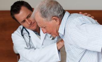 geriatricarea Paciente Crónico