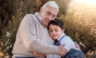 geriatricarea alzheimer Fundación Pasqual Maragall