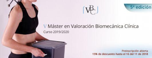 geriatricarea biomecanica